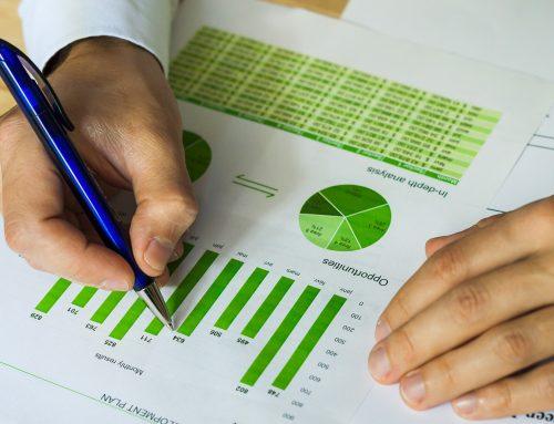 Analisi ESG di settore