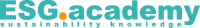ESG Academy Logo