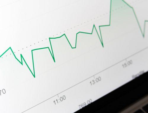 Metriche usate da agenzie di rating e asset manager