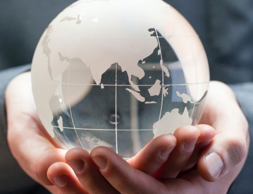 Climate Strategy: il ponte tra scienza e business