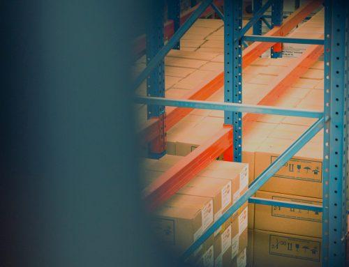 Ottimizzazione ESG Supply Chain